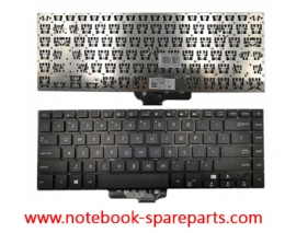 ASUS VivoBook X510 X510U X510UA X510UN X510Q X510QA X510QR US Keyboard