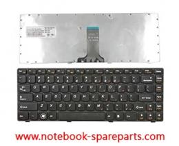 Keyboard for Lenovo Ideapad Z470 Z475 Z370